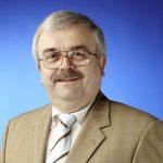 Erhard Bölke